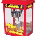 popcornmachine attractieverhuurnijmegen.com