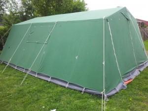 tenten om in te overnachten kamp tent, schooltenten club tentent,